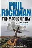 Image de The Magus of Hay (Merrily Watkins Series)
