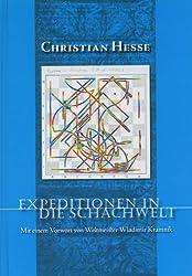 Expeditionen in die Schachwelt