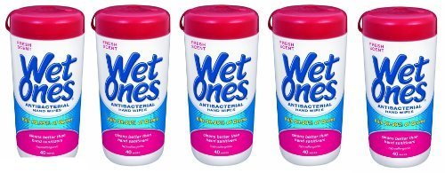 wet-ones-fresh-scent-anti-bacterial-wipes-5-canister-40-wipes-by-wet-ones