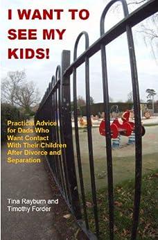 Descargar It Mejortorrent I Want to See My Kids! PDF Web