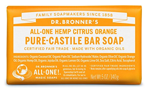 dr-bronners-pure-castille-citrus-orange-savon-140-g