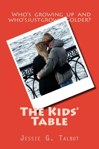 the-kids-table