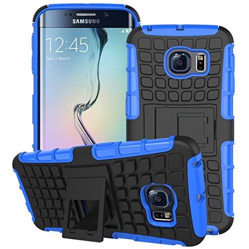 samsung-galaxy-s6-edge-case-stylish-heavy-duty-shock-proof-armour-dual-protection-case-cover-with-bu