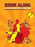 Drum Along - 10 Classic Rock Songs (Play-Along für Drummer/Schlagzeuger mit Mitspiel-CD (inkl. Clicktrack): Buch, (mit) Tonträger für Schlagzeug