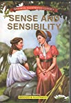 About the Author Jane Austen (1775-1817) was an English novelist whose work centred on social commentary and realism. Her works of romantic fiction are set among the landed gentry, and she is one of the most widely read writers in English literature.