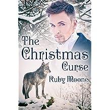 The Christmas Curse (English Edition)