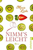 Nimm's leicht (Amazon.de)
