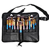 Best Cepillos Para Maquillajes - Travelmall - Bolso profesional para brochas de maquillaje Review
