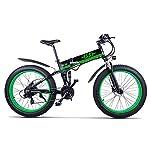 51XIrW8WsdL. SS150 Schwalbe Airmax Pro - Misuratore Di Pressione per Bicicletta , Blu