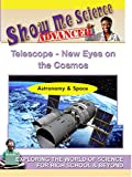 The Telescope New Eyes on the Cosmos - Astronomy & Space [OV]