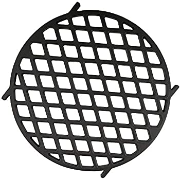 Gftime Grill Replacement For Weber 8835 Fits 57cm Weber