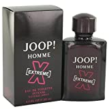 Joop Homme Extreme by Joop! Eau De Toilette Intense Spray 4.2 oz for Men - 100% Authentic by Joop!