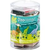 Moses 40126 - Dino Stempel