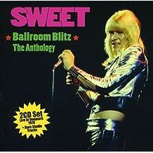 Ballroomblitz: The Anthology [US-Import]