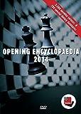Chessbase Eröffnungslexikon 2014 [Importación Alemana]