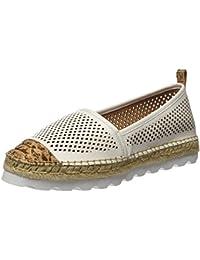 2b7a2a42becf6c Suchergebnis auf Amazon.de für  SIXTY SEVEN  Schuhe   Handtaschen