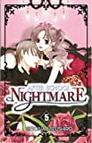 After School Nightmare, Volume 5 (After School Nightmare (Graphic Novel) (Adult))