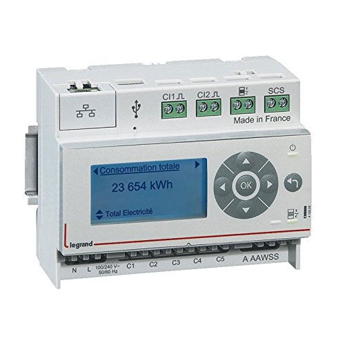 legrand-leg412000-eco-compteur-110-230-v-avec-6-modules