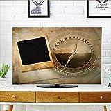 Vizio 32 Tvs Review and Comparison