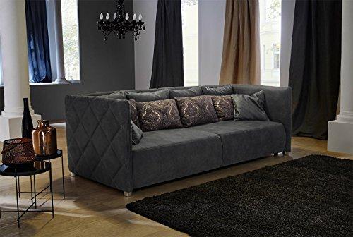 Big Sofa Mega Sofa Xxl Sofa Ultrasofa Sofa Couch Kuschelsofa