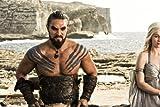 Game of Thrones - Die komplette erste Staffel [5 DVDs] für Game of Thrones - Die komplette erste Staffel [5 DVDs]