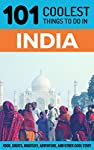 Hey there! Congrats on finding the ultimate guide to India!This India Guide is now available across all digital devices - So what are you waiting for?!We think you're hella lucky to be going to India and this guide will let you in on all of the count...