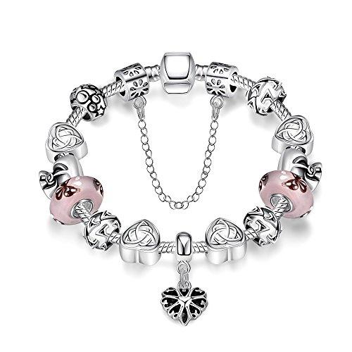 ldudur-pulsera-charms-de-mujer-plateado-de-plata-con-charms-de-cristal-de-murano-rosado-y-cristales-