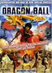 Dragon Ball: Ultimate Edition [Import...