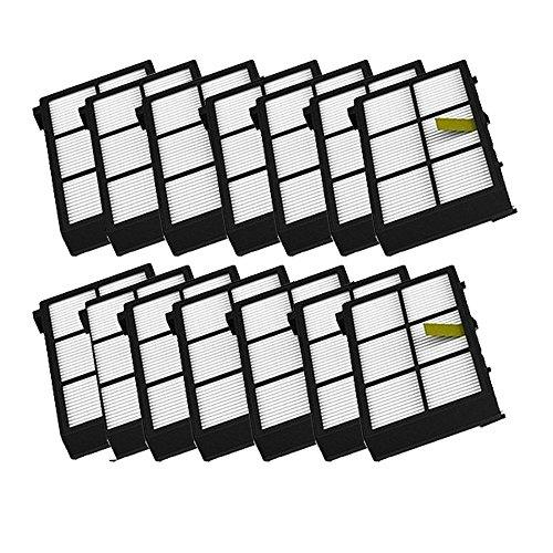 7pcs-filtro-hepa-per-aspirapolvere-irobot-roomba-800-870-880-980-ytj-kit-di-filtri-di-ricambio-serie