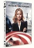 Madam Secretary: Stagione 2 (6 DVD)