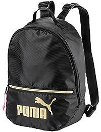 244d6f3e527bc Suchergebnis auf Amazon.de für  Puma - Schultaschen