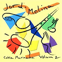 Cobla Marinada - Volumen 2