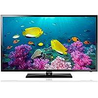 SAMSUNG UE46F5300 LED Smart TV + 3 YEARS WARRANTY