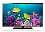 SAMSUNG UE46F5300 LED Smart TV + 3 YEARS WARRANTY