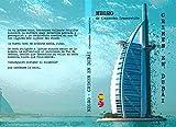 Negro - Crimen en Dubái (Novela negra de humor gratis) (Los casos de Francisco Valiente Polillas nº 1)