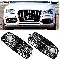 Amazon.es: Audi Q5 Accessories - Últimos 90 días / Piezas para coche ...