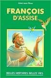 François d'Assise