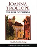 Cover of: The Best of Friends | Joanna Trollope