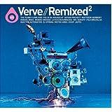 Verve Remixed Vol. 2