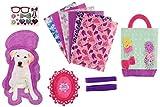 Prezzo Cool Maker 6020398 Macchina da Cucire Sew Cool