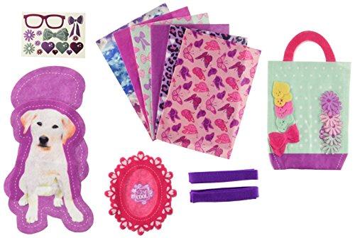 Imagen 1 de Sew Cool Sewing Studio - Juguetes para el aprendizaje (AA, Window box)