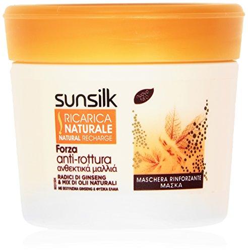 sunsilk-ricarica-naturale-maschera-rinforzante-forza-anti-rottura-radici-di-ginseng-e-mix-di-olii-na
