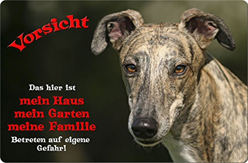 -greyhound-metall-warnschild-schild-hundeschild-sign-gry-03-t1