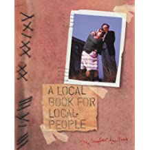 A Local Book for Local People