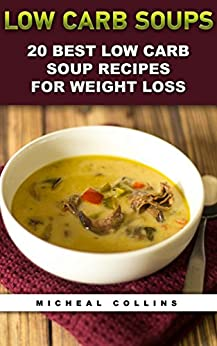 How to lose weight quickly pinterest