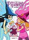 Miss Pipelette - Tome 2 - Abracablabla par L`Hermenier
