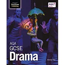 AQA GCSE Drama