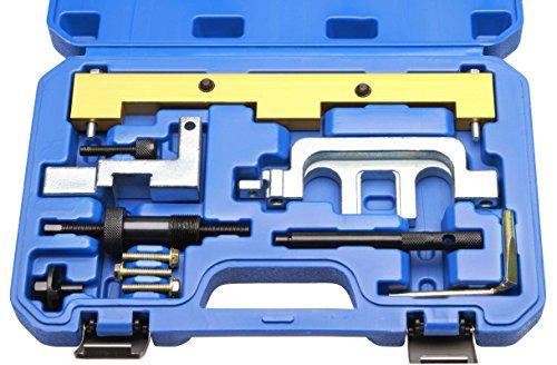Steuerkette Wechsel Motor Werkzeug Nockenwellen