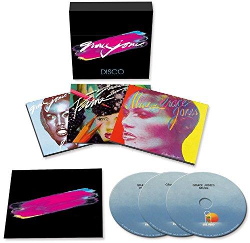 portfolio-fame-muse-the-disco-years-trilogy