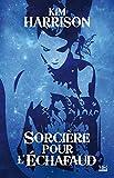 Telecharger Livres Sorciere pour l echafaud 10 ROMANS 10 EUROS 2014 (PDF,EPUB,MOBI) gratuits en Francaise